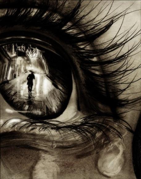 alone-black-and-white-crying-girl-Favim.com-630621
