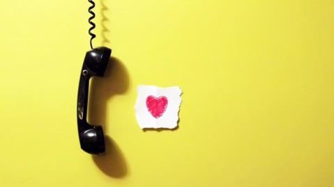amazing-calling-heart-him-Favim.com-2011855