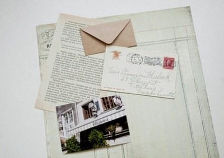 beautiful-cute-indie-letters-Favim.com-1837170