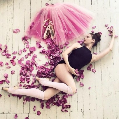 ballet-beautiful-dance-love-Favim.com-2213649