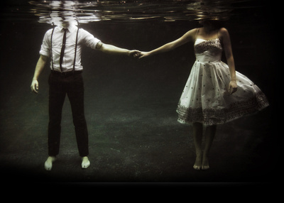book-boy-couple-dead-Favim.com-2098216