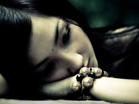 crying-girl-sad-tear-tears-Favim.com-84296