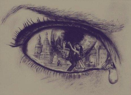 cheater-crying-drawing-eye-Favim.com-2750171