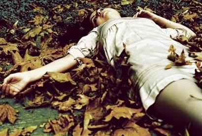 arms-autum-brown-fall-fashion-girl-Favim.com-74978