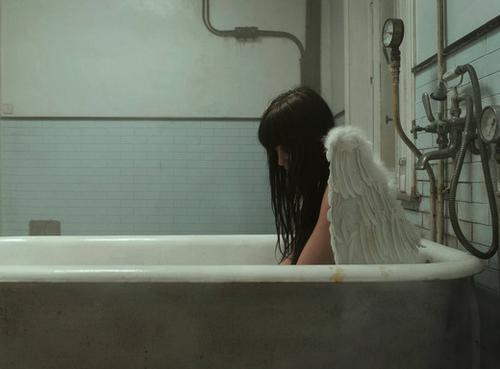 wings-angel-fallen-angel-white-swan-Favim.com-3681132