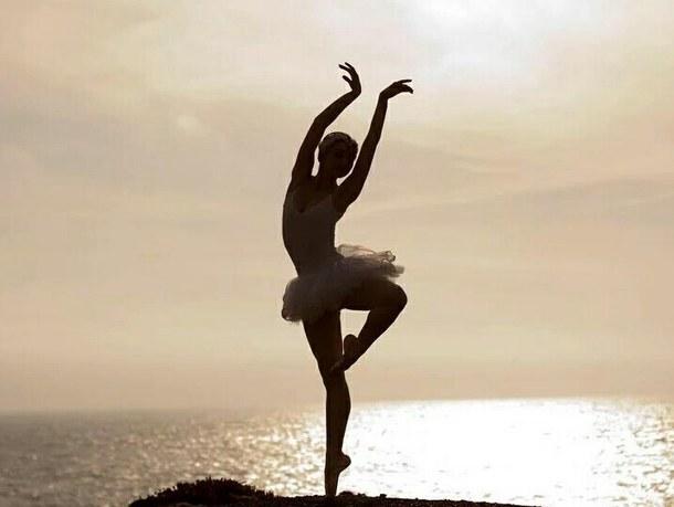 ballet-sunset-atardecer-beautiful-Favim.com-4268522